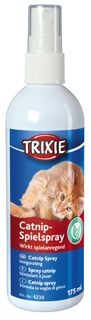 Trixie Catnip 175ml Spielspray