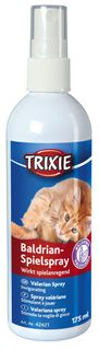 Trixie Baldrian 175ml Spray