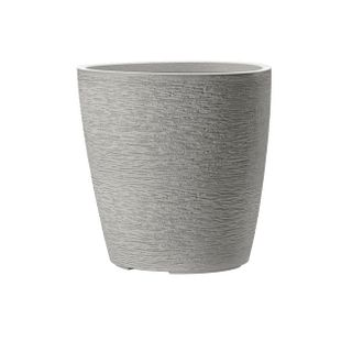 Emsa esteras APITI 50 Soft Grey Cliffs