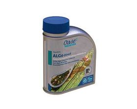 Oase AquaActiv AlGo Direct 500 ml