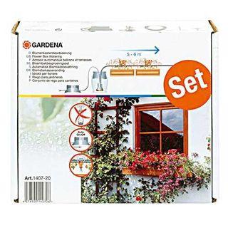 bew sserungssysteme gartenbew sserung und gardena ersatzteile. Black Bedroom Furniture Sets. Home Design Ideas