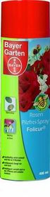 Bayer Rosen-Pilzfrei Spray Folicur 400ml