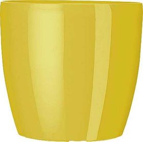 Emsa Casa Brilliant mini 16x15, mustard yellow