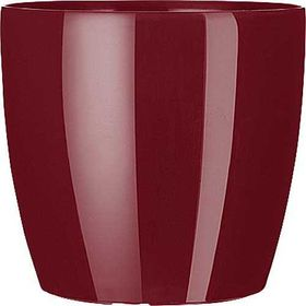 Emsa Casa Brilliant mini 18x17, ruby