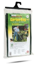Windhager Garten Bag 270 L