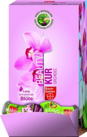 Bayer Beautykur Orchideen 40 ml