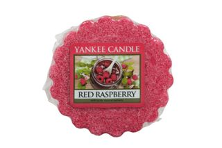 Yankee Candle Cranberry Pear, Wax Melt/Tart