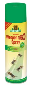 Neudorff Permanent WespenTURBOSpray 500 ml